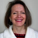 Donna Bracewell