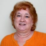 Cheryl Grossoehme