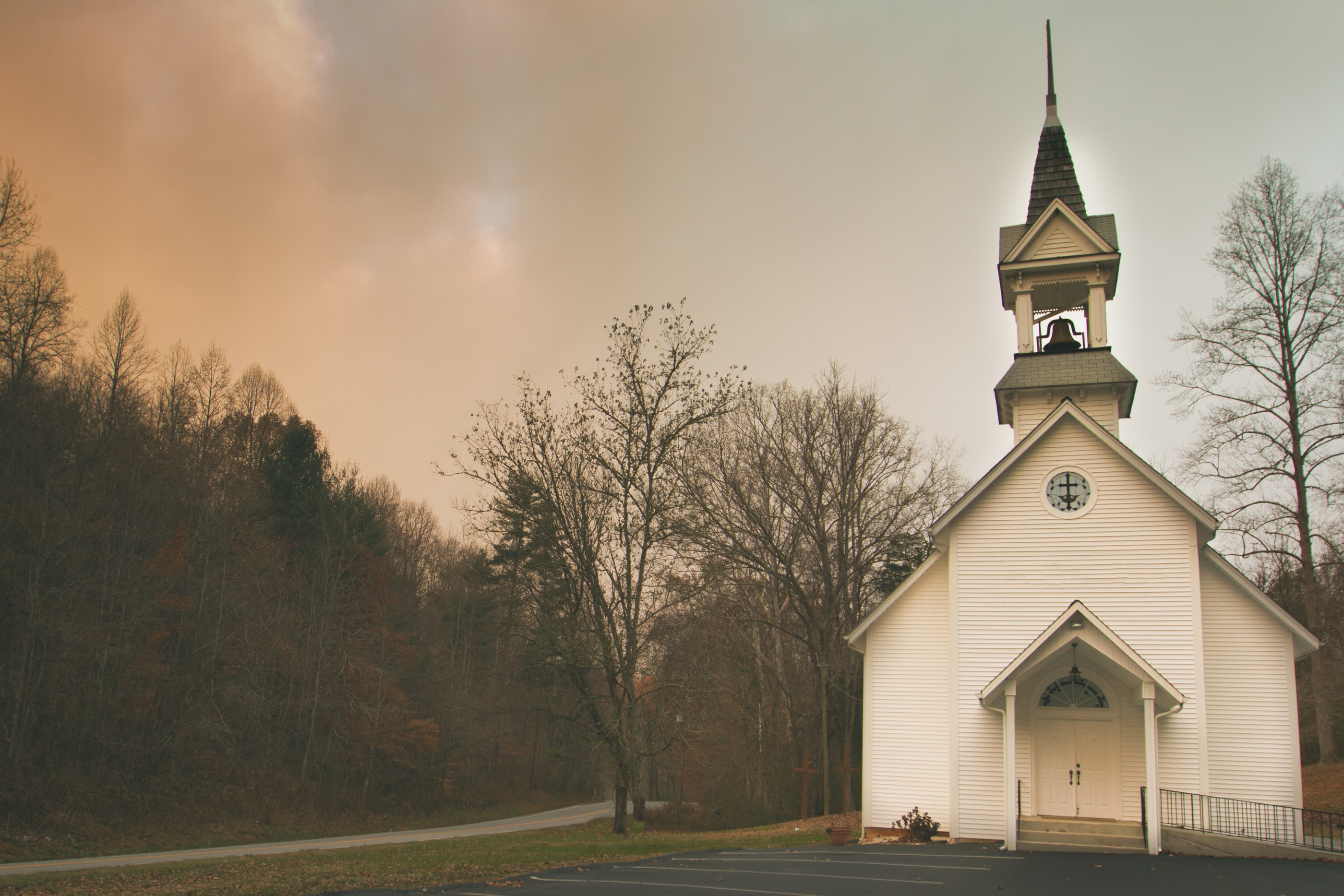 Small Church Pictures To Pin On Pinterest