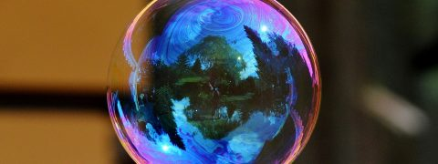 soap-bubble-824591_1920